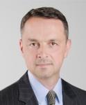 Employment Attorney Scott Connolly