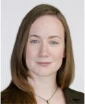 Attorney Maura Malone