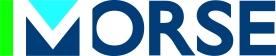 Morse_Logo_CMYK